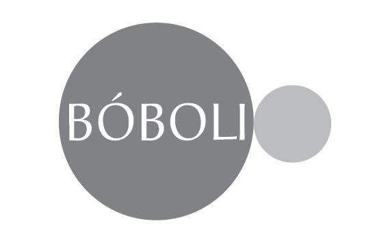 Comprar ropa para niños segunda mano bóboli
