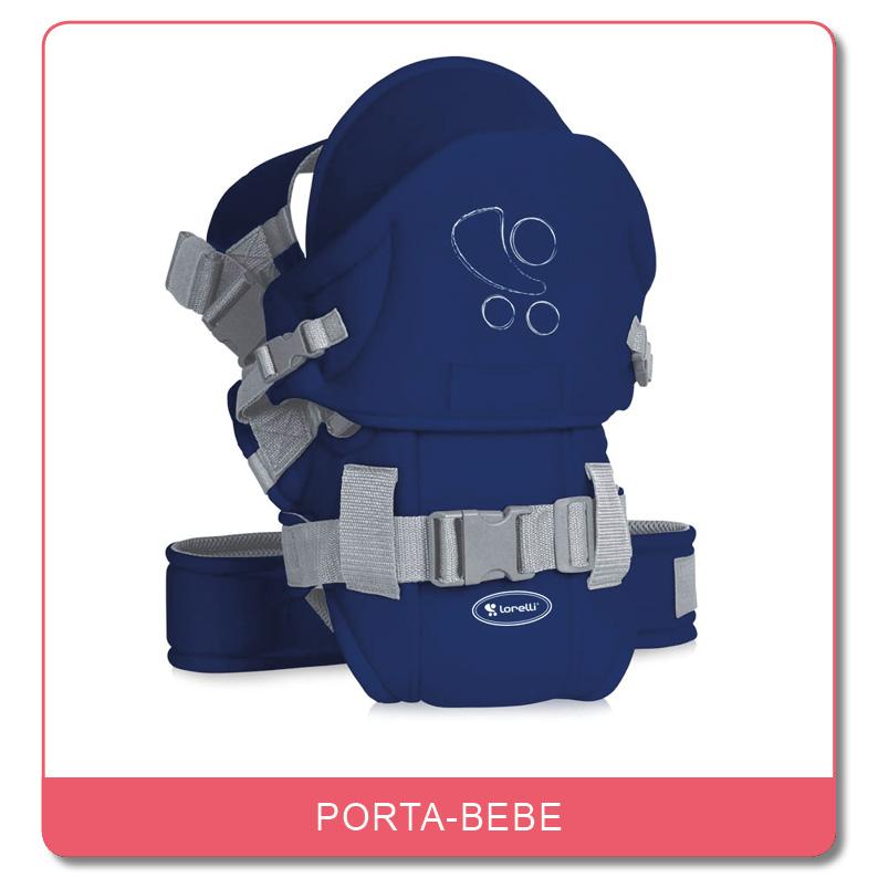 PORTA-BEBE