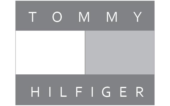 Comprar ropa para niños segunda mano Tommy Hilfiger