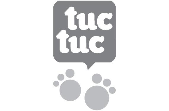 Comprar ropa para niños segunda mano Tuc Tuc