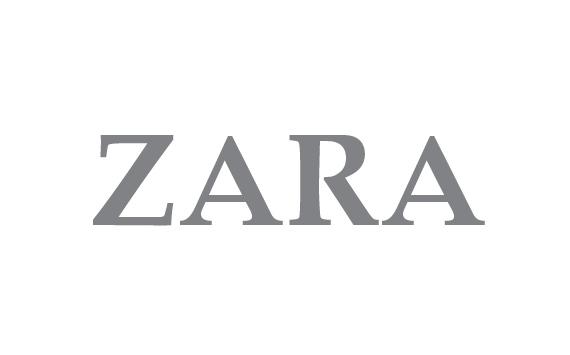 Comprar ropa para niños segunda mano Zara